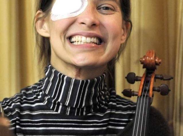 Chiara Corbella, Testimone di una vera Fede.