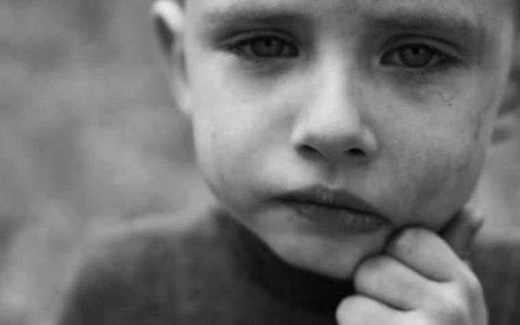 I Bambini di nessuno…..