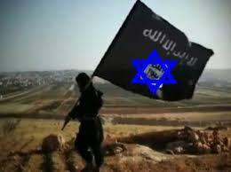 Radicalismo islamico: il vero nemico dell'umanità.