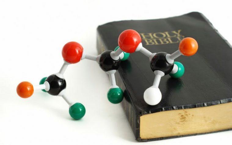 La Chiesa è nemica della Scienza?