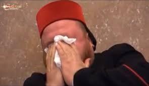 """""""Non possiamo festeggiare i nostri santi"""" Vescovo di Mosul in lacrime."""
