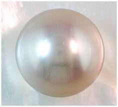 La favola della pietra che si trasformò in perla.