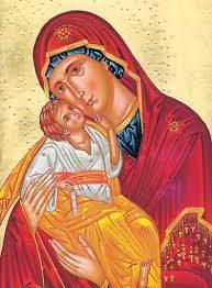 Segni e messaggi, perché appare la Madre di Dio?