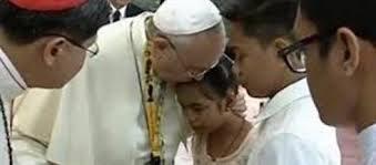 L'Humanae Vitae, i conigli e i figli.