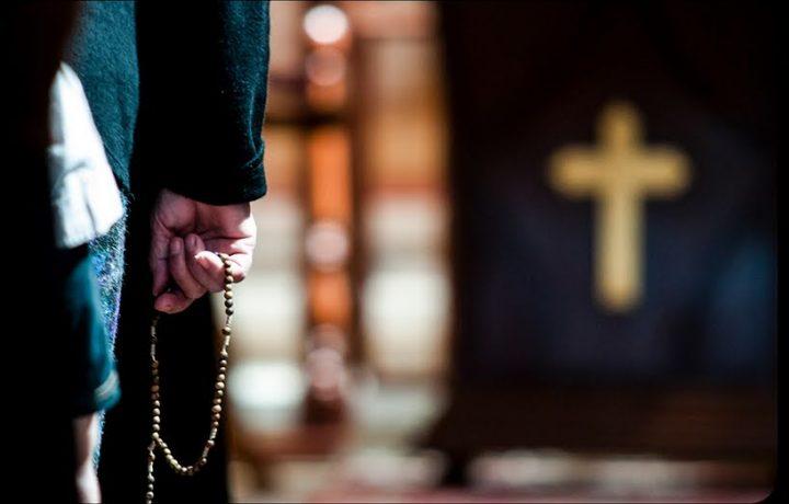 Sapevi di possedere un istinto per la verità del Vangelo?
