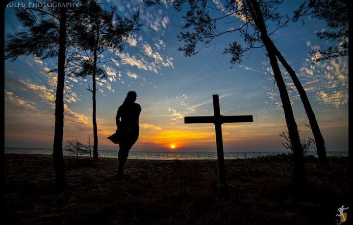 Cosa succederebbe se pensassimo di più alla nostra morte?