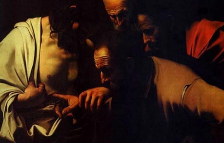 Le testimonianze sulla resurrezione sono storicamente attendibili?