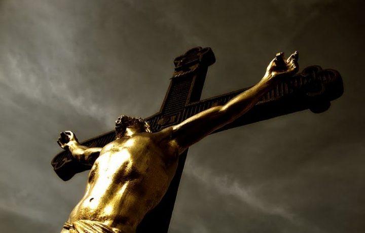 Qual è il momento in cui Gesù ha sofferto di più in tutta la Passione?