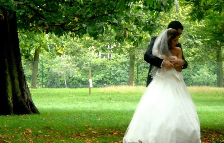 Sapevi che la Bibbia ti dice come amare tua moglie?