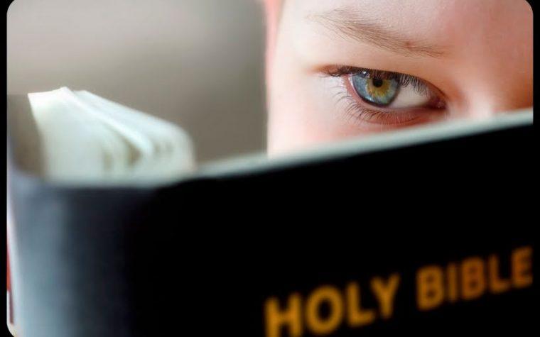 Quando Dio parla al suo popolo?