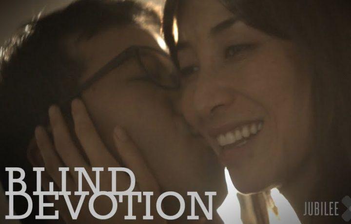 Amore incondizionato: un video mostra cosa sia.