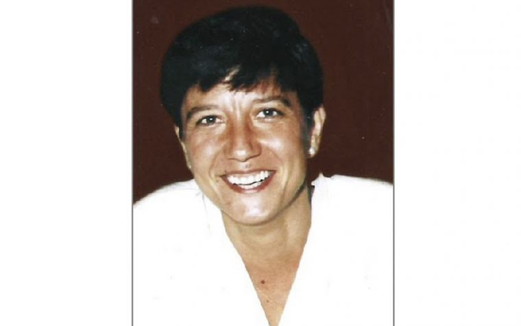 Rosa Deulofeu, una testimonianza di vita cristiana per i giovani.