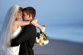 Il matrimonio non è magia, è mistero.