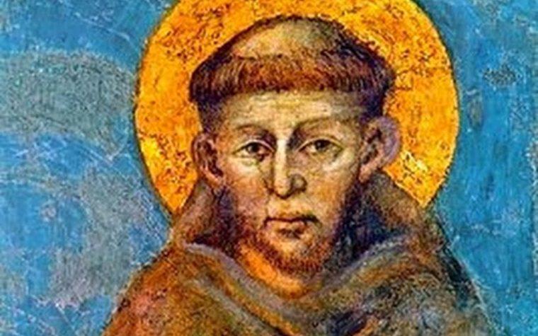 Cos'è il Perdono di Assisi?