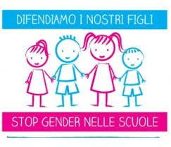 Il video inchiesta sull'ideologia Gender.