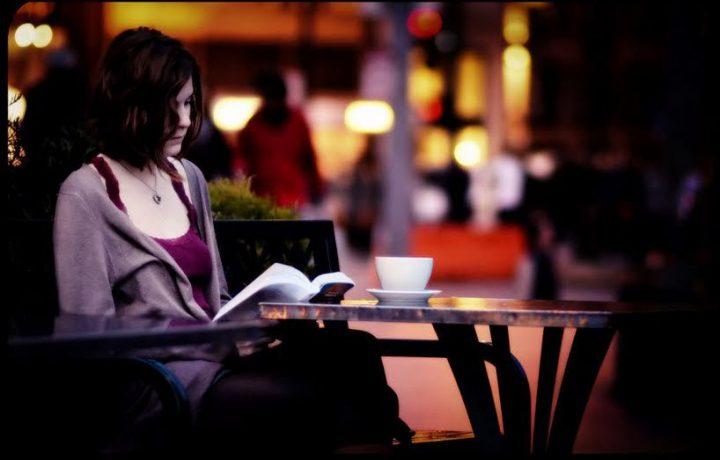 25 letture spirituali che non possono mancare nella tua biblioteca.