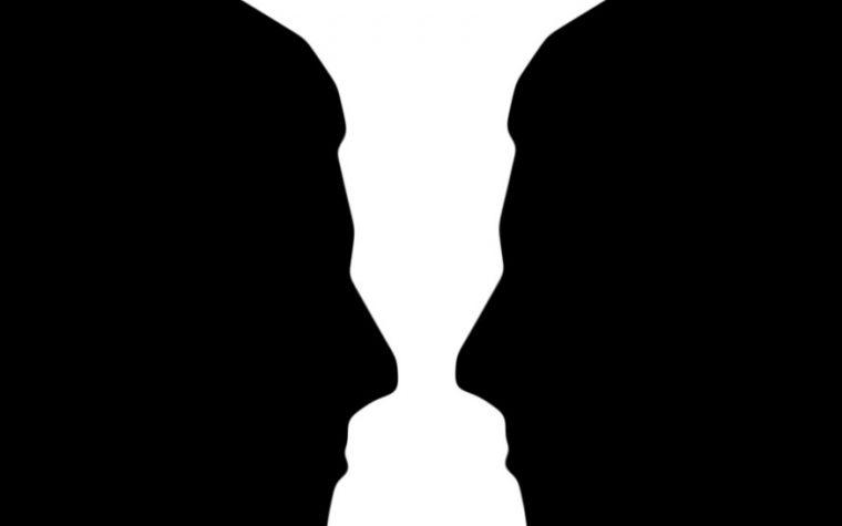 Ambigui senza colpa: orientarsi nelle illusioni della vita.