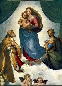 Natale, il giorno di nascita della luce invitta