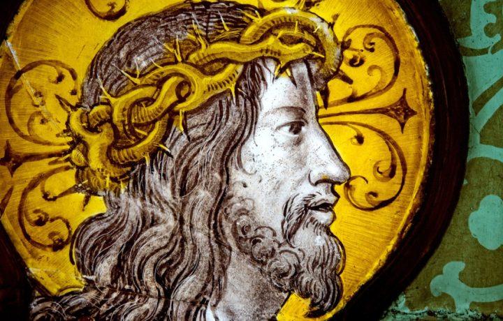 Le parabole del Vangelo ispirate alla Misericordia