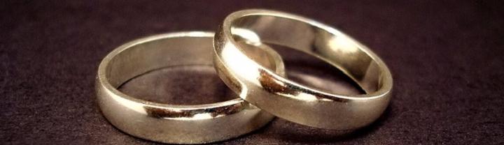Ok, ma perché ci sposiamo (in chiesa)?