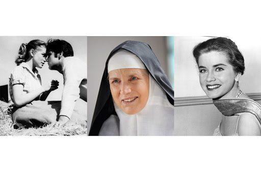 Dolores Hart, la donna che preferì Dio a Elvis
