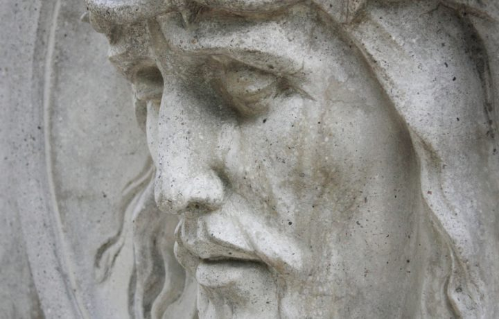Gesù è davvero unico nella storia delle religioni?