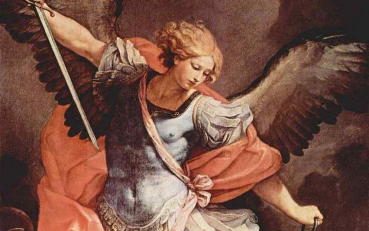 7 cose che non puoi non sapere sugli angeli custodi
