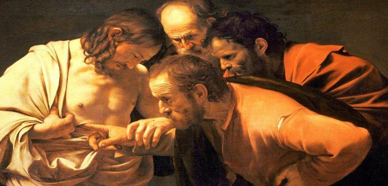 """I Vangeli sono """"imbarazzanti"""", per questo sono attendibili"""