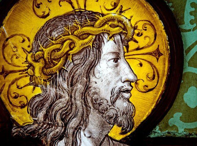 """170 volte """"Abbà"""": il cuore del Cristianesimo"""