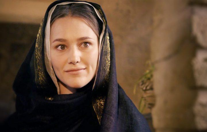 Quali sono le donne più virtuose nella Bibbia?