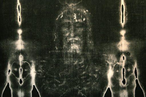 La resurrezione e la morte dell'ateismo