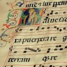 Il meglio della musica medievale