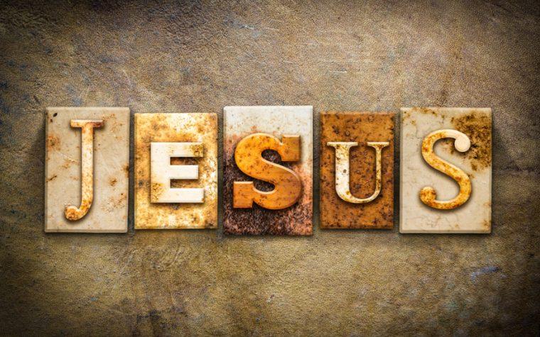 Il potere del santo nome di Gesù