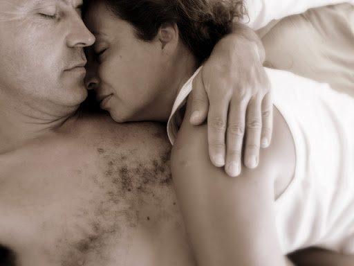 Cosa intende la Chiesa per «castità matrimoniale»?