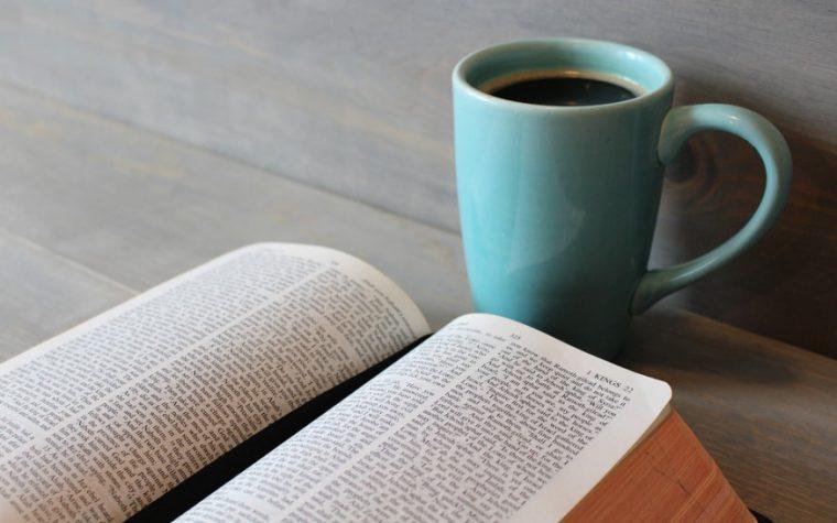 In che ordine leggere la Bibbia?