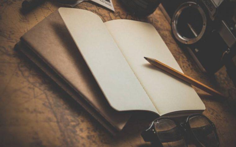 L'agenda di Dio: la svolta che cerchi nella vita si chiama memoria dell'amore