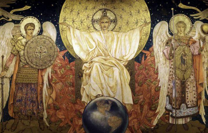 5 cose da sapere sugli arcangeli