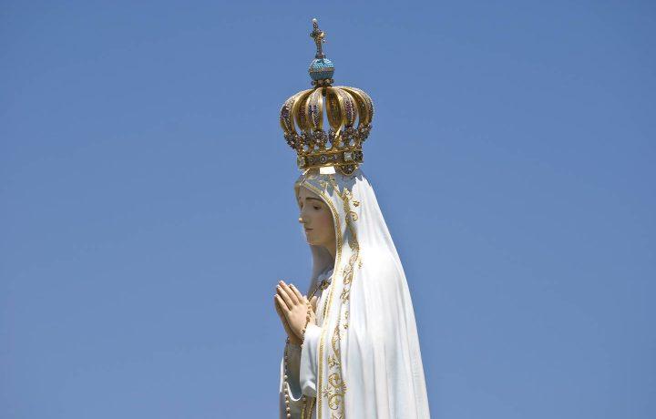 Cosa intende la Madonna quando parla di castighi divini per gli uomini?