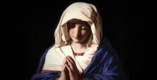 Da quale momento la Madonna è consapevole di essere «Immacolata»?