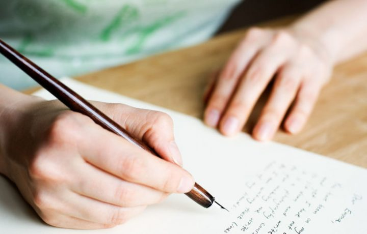 Lettera aperta ai genitori che non si separano