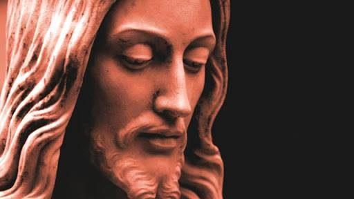 La figura di Gesù potrebbe essere stata così