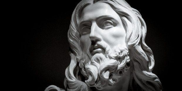 Perché gli uomini liberi, come Gesù, ci fanno paura?